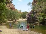 halls-creek-trip-08-168