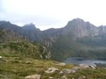 lake picone